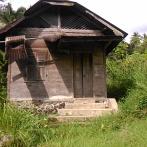 Piladang, Palembayan (18 Juli 2015)(4)