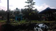 Memancing di Koto Baru (26 Juli 2015)(1)