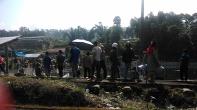 Memancing di Koto Baru (26 Juli 2015)(4)