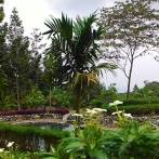 Puncak Anai Resort (Album Geni)