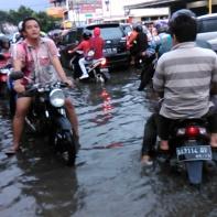 Padang Banjir (16 Agustus 2015)(5)