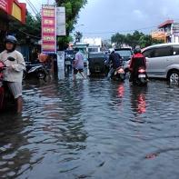 Padang Banjir (16 Agustus 2015)(6)