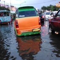 Padang Banjir (16 Agustus 2015)(7)