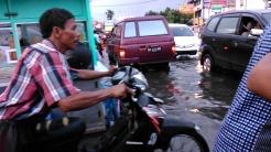 Padang Banjir (16 Agustus 2015)(8)