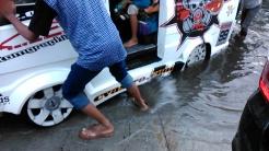 Padang Banjir (16 Agustus 2015)(9)
