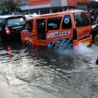 Padang Banjir (16 Agustus 2015)(10)