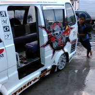 Padang Banjir (16 Agustus 2015)(11)