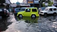 Padang Banjir (16 Agustus 2015)(12)