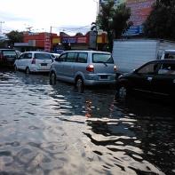 Padang Banjir (16 Agustus 2015)(13)