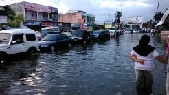 Padang Banjir (16 Agustus 2015)(14)