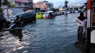 Padang Banjir (16 Agustus 2015)(15)