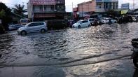 Padang Banjir (16 Agustus 2015)(18)