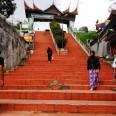 Janjang 40 Bukittinggi (11 Juni 2015) (19)b