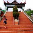 Janjang 40 Bukittinggi (11 Juni 2015) (20)b