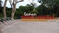 Taman Ngarai Maaram (6 Agustus 2015)(1)