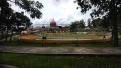 Taman Ngarai Maaram (6 Agustus 2015)(4)