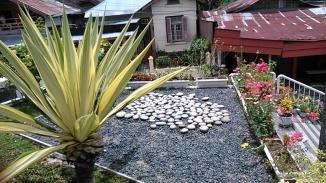 Surau Baitul Jalil Bukittinggi (7 Agustus 2015)(6)