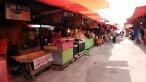 Pasar Atas Bukittinggi (6 Agustus 2015)(2)