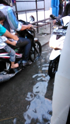 Padang Banjir (16 Agustus 2015)(2)
