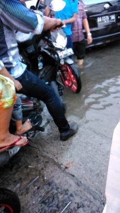 Padang Banjir (16 Agustus 2015)(3)