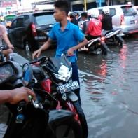 Padang Banjir (16 Agustus 2015)(4)