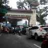 Medan (25 Agustus 2015) (2)