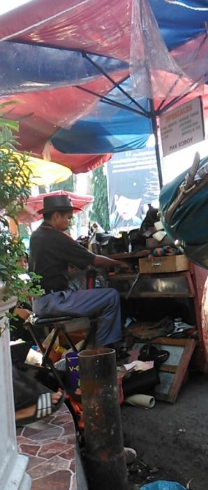 Spesialis Sol Sepatu Di Kota Padang (19 agustus 2015)(2)