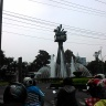Medan (25 Agustus 2015) (8)