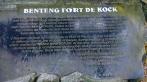 Benteng Fort De Kock Bukittinggi (13 September 2015) (10)a