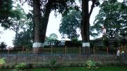 Bukittinggi (18 September 2015) (30a)Taman Monumen Bung Hatta