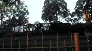 Bukittinggi (18 September 2015) (33a)Taman Monumen Bung Hatta