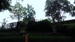 Bukittinggi (18 September 2015) (36a)Taman Monumen Bung Hatta