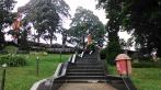 Bukittinggi (18 September 2015) (40)Taman Monumen Bung Hatta