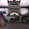 Jembatan Limpapeh Bukittinggi (6 Maret 2015) (1)a