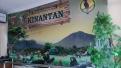 Kebun Binatang Kinantan Bukittinggi (29 September 2015) (24)