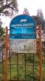 Kebun Binatang Kinantan Bukittinggi (29 September 2015) (26)