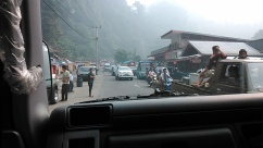 Lembah Anai (13 September 2015) (3)