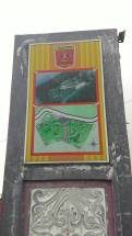 Ambun Tanai (7 September 2015) Album Geni (4)