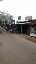 Becak Simpang Labor (1)