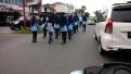Hari Olahraga Nasional Di Kota Padang (2)