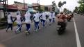 Hari Olahraga Nasional Di Kota Padang (5)