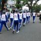 Hari Olahraga Nasional Di Kota Padang (8)