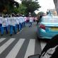 Hari Olahraga Nasional Di Kota Padang (15)