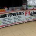 Jagung Super Manis Tabing (9 September 2015)(1)