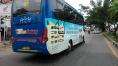 Bus Trans Padang