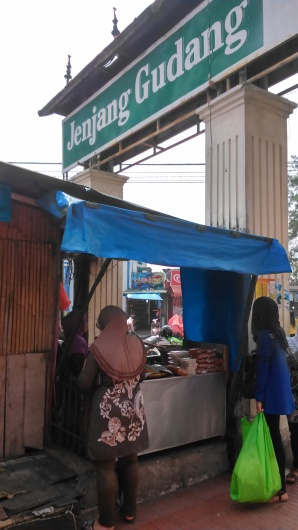 Pergedel Janjang Gudang (29 September 2015)(2)
