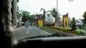 Landmark Kota Padang