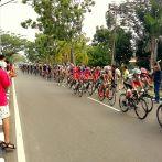 Tour de Singkrak (TdS) 2015 di Padang (Koleksi Kak Rachmie)(3)