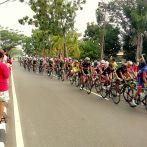 Tour de Singkrak (TdS) 2015 di Padang (Koleksi Kak Rachmie)(4)