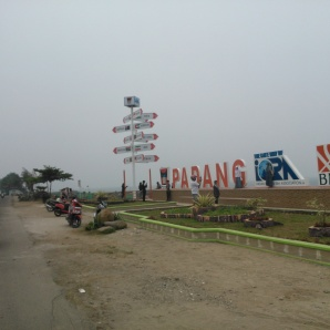 Taman Pantai Padang (29 Oktober 2015)(2)